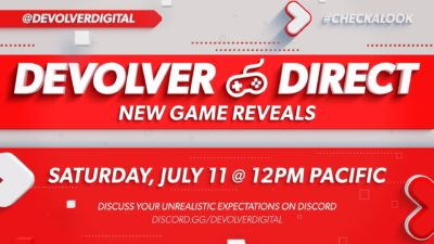 devolver direct announcement 2020