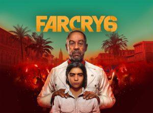 farcry6 artwork el presidente diego