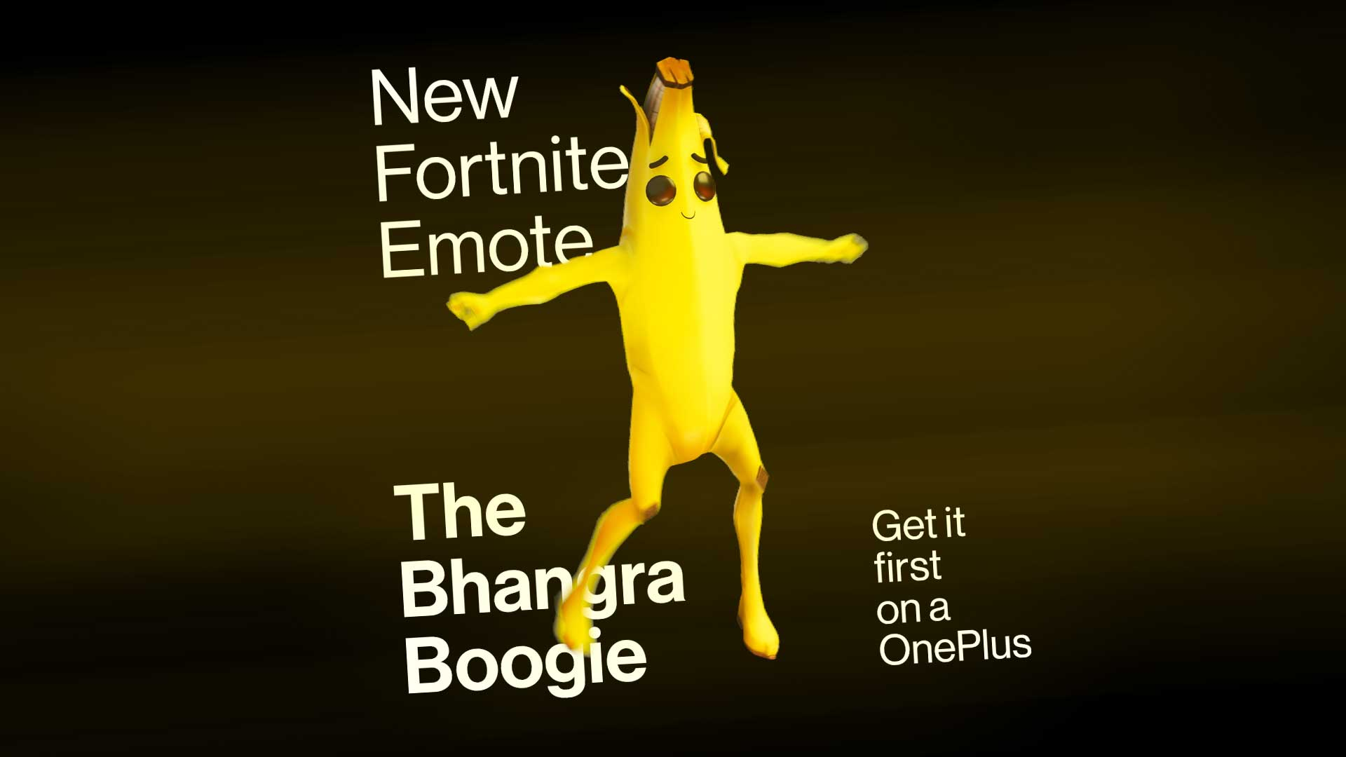 fortnite bollywood bhangra boogie