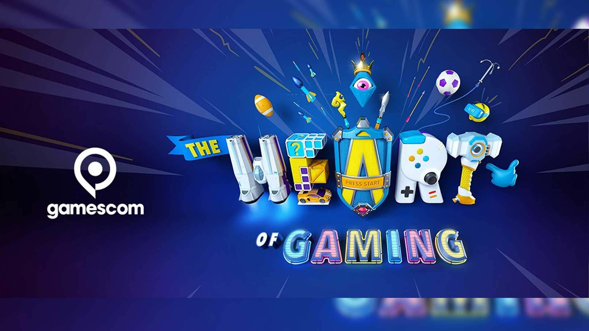 gamescom award 2020