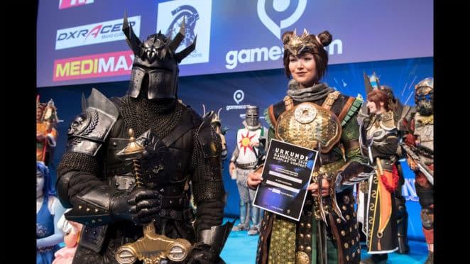 gamescom 19 076 170 babt
