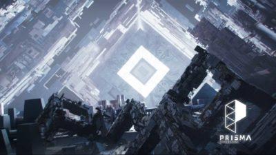 hyper scape prisma dimensions