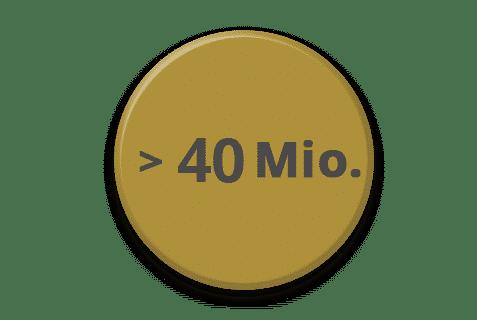mediadaten graph 40mio