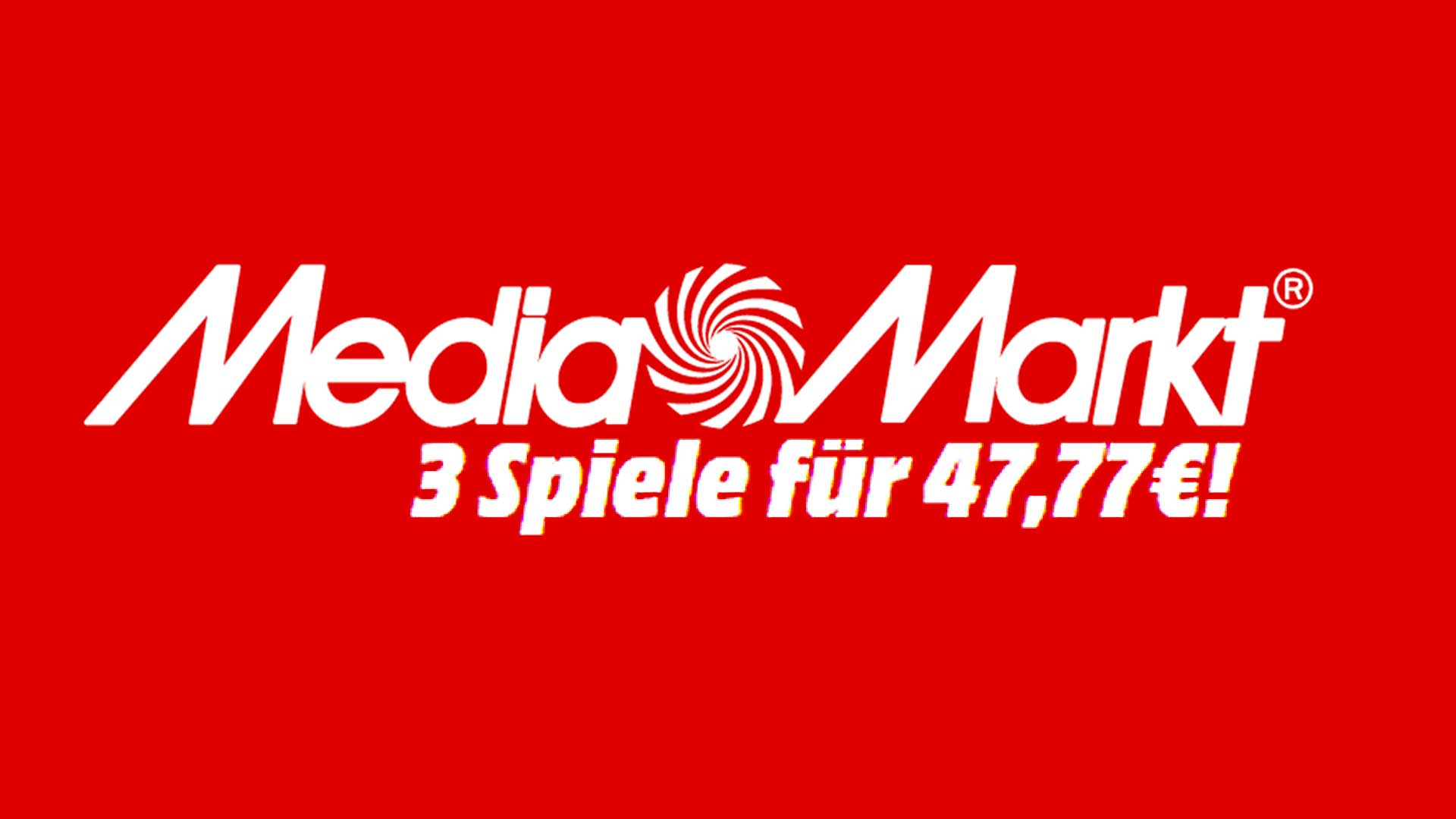 mediamarkt 3 fuer 4777