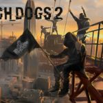 watch dogs 2 cover
