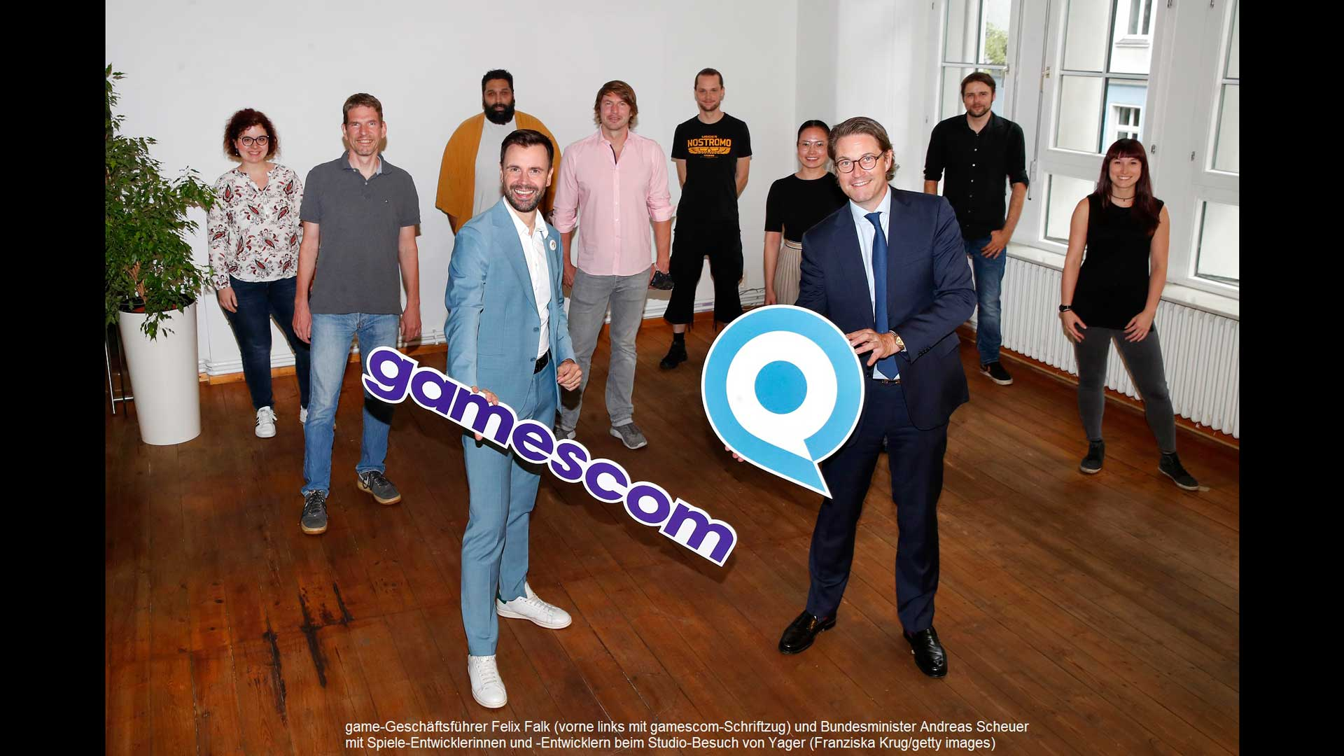DE gamescom2020 DE 002 13439 babt