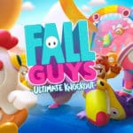 Fall Guys Key Art Thumb