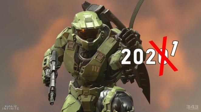 Halo Infinite 2020 Ascension Demo Campaign 06 1920x1080 babt