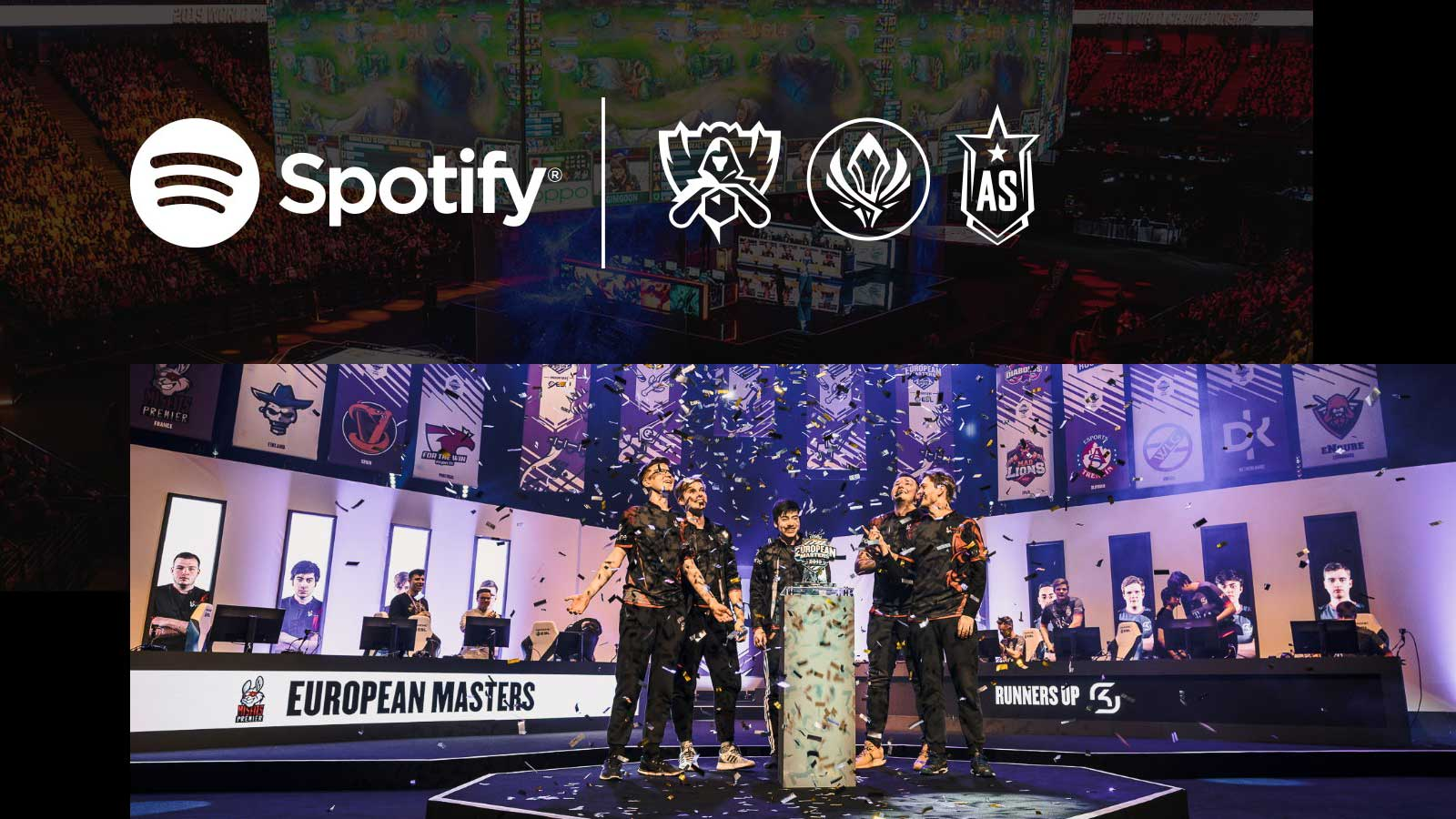 Spotify lolesports partnership 1600x900 1 babt