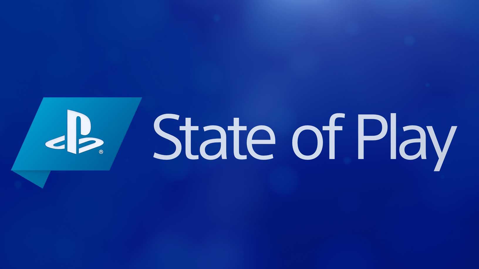 State of Play Logo babt