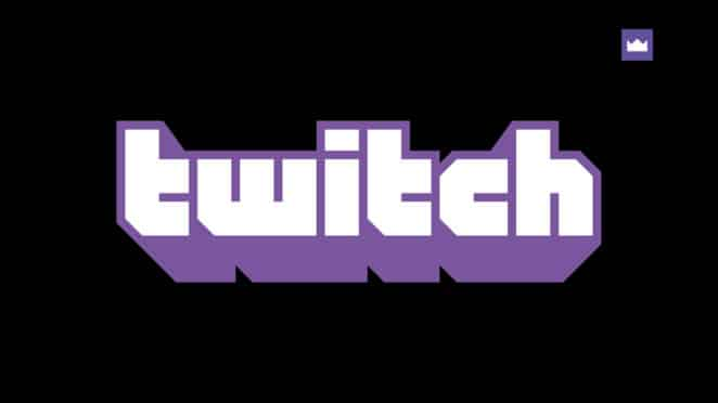 Twitch Prime babt