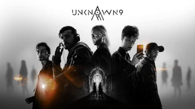 Unknown9 KeyArt 3000px babt
