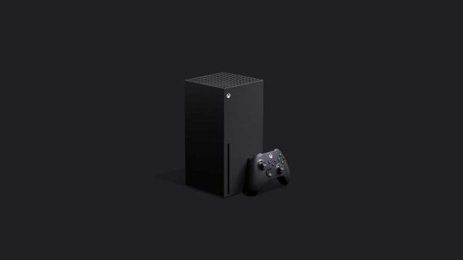 XboxSeriesXHERO babt