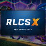 fall split details babt