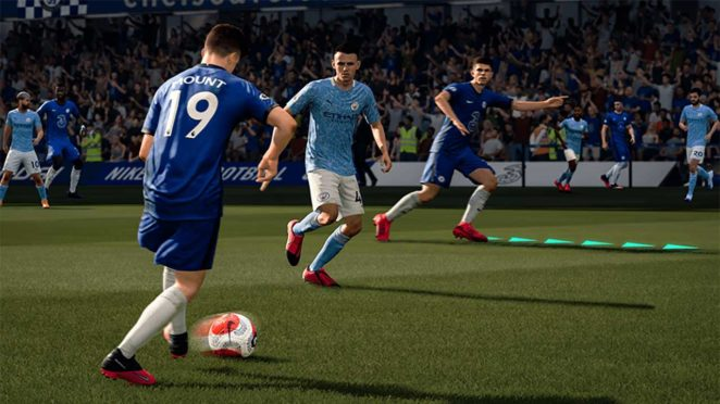 fifa21 feature gameplay 16x9.png.adapt .crop16x9 babt