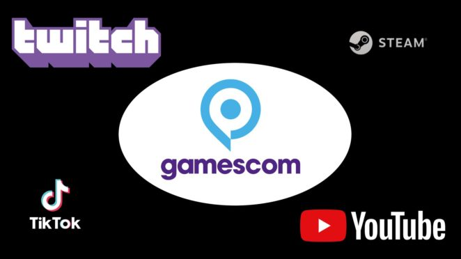 gamescom partner babt