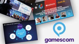 gamescom uebersicht 2020 babt