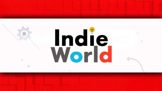 indie world babt