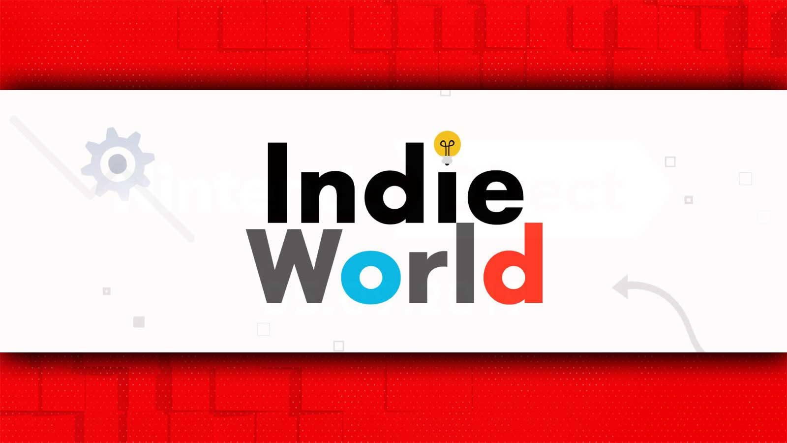 indie world babt