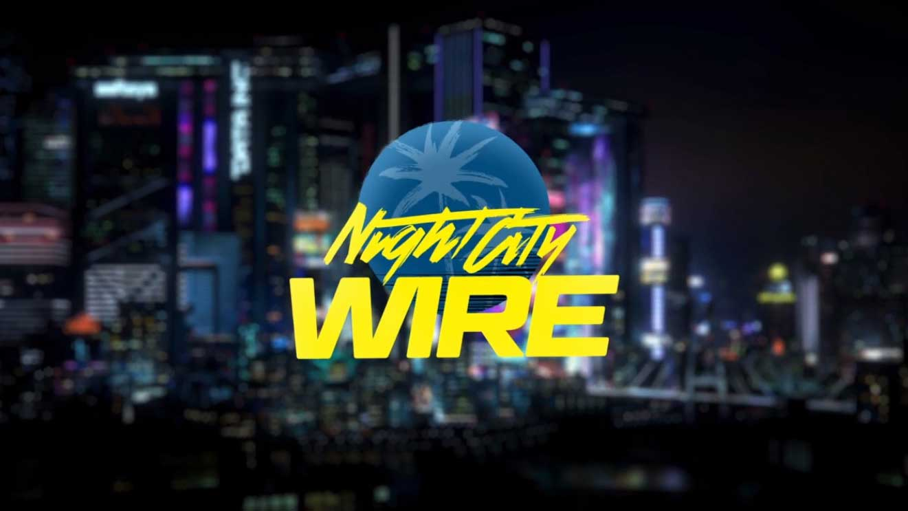 night city wire ep 2 babt