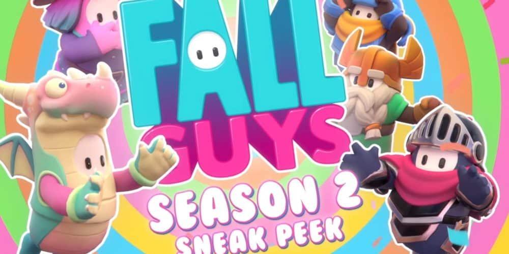 season 2 sneak peek