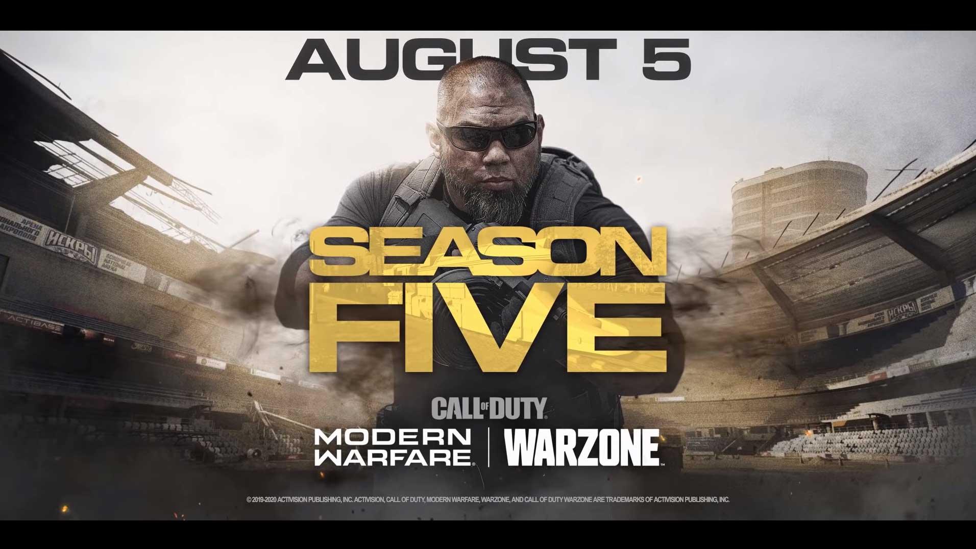 season 5 header babt