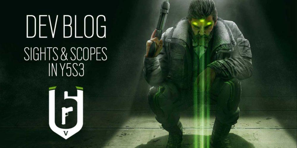 shadow legacy scopes babt