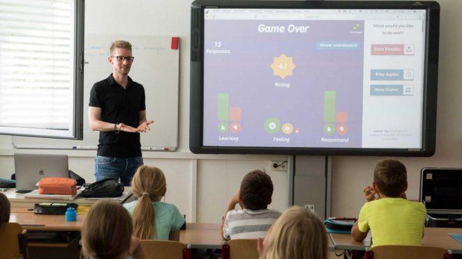 teacher 3765909 1920 babt
