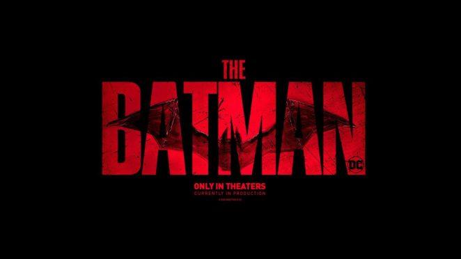 the batman 1500x500 babt