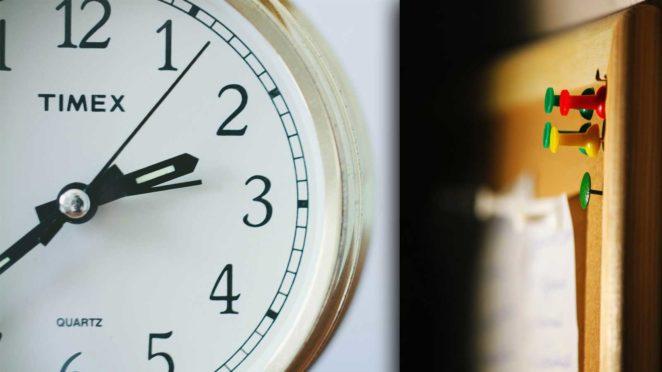 time 371226 1920 babt