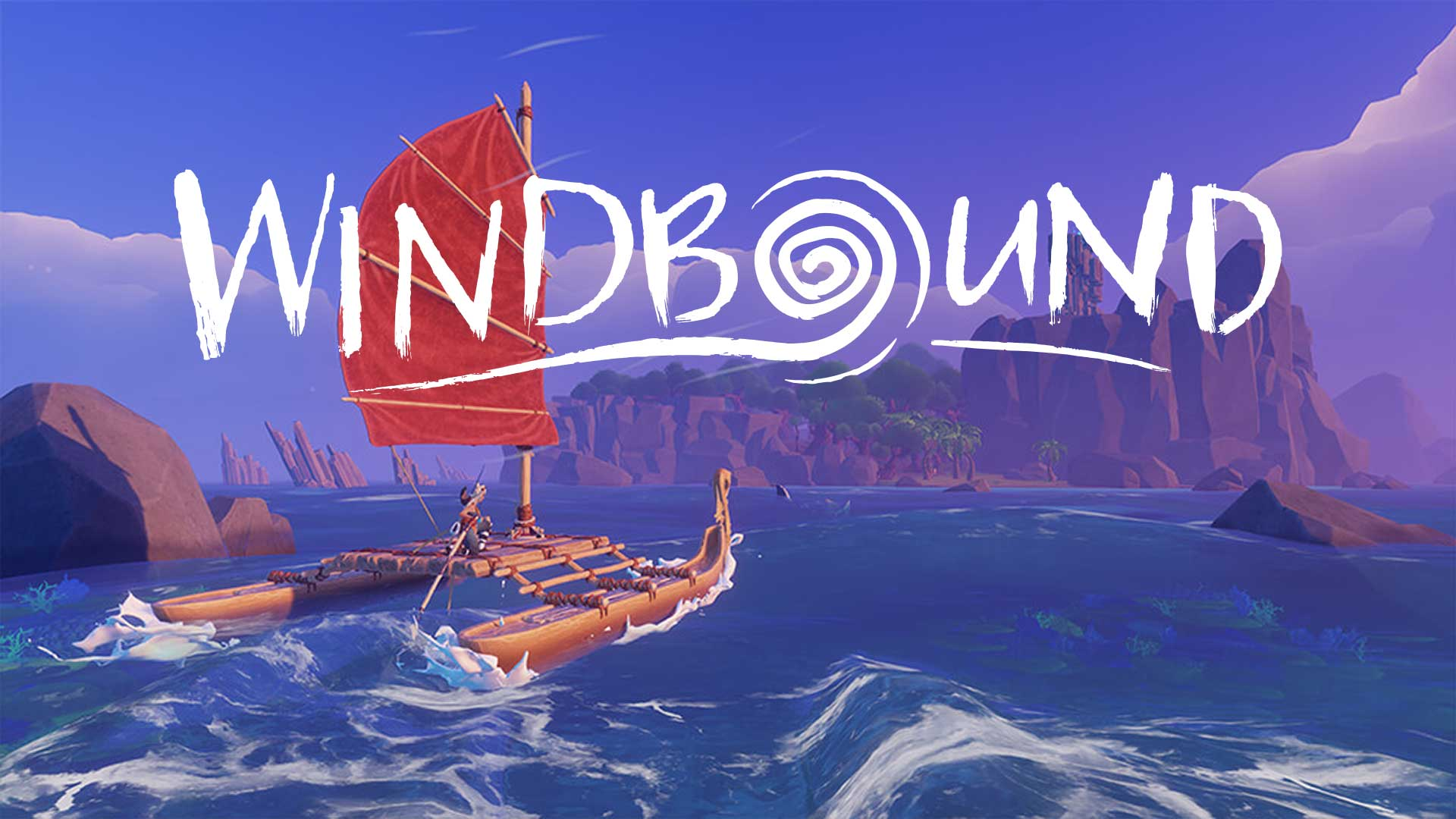 windbound release
