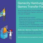 200921 Games Transfer Infografik DE babt