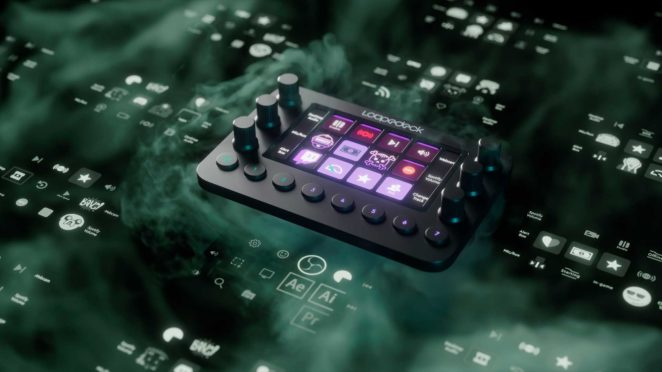 Loupedeck Live Streamer 2 3 FINAL Cam 01 babt