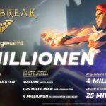 Spellbreak Infografik babt