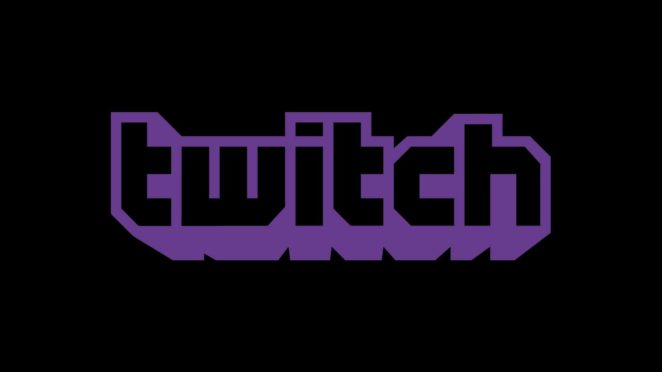 Twitch Purple RGB babt