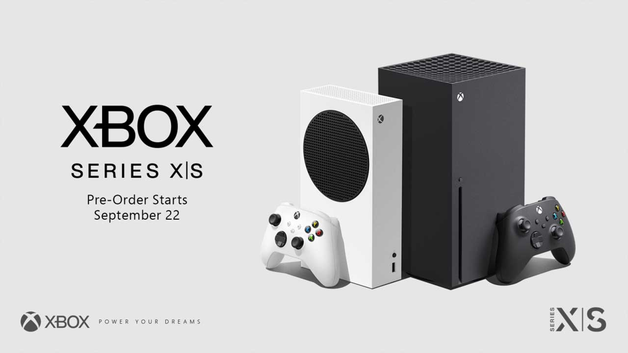 XboxSeriesXPreOrder HERO