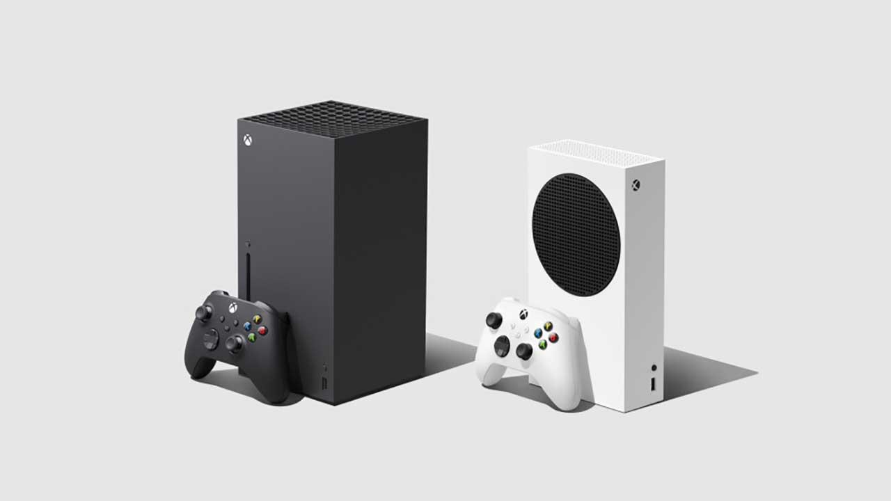XboxSeriesXandS HERO babt