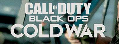 cod black ops cold war kat small