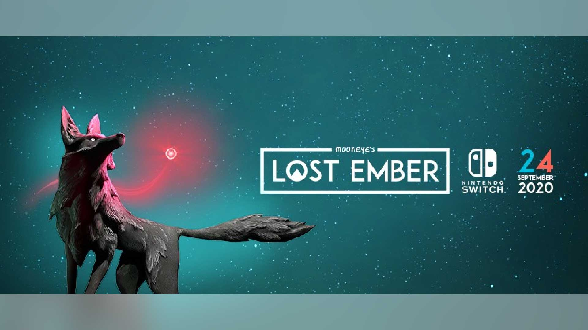 ember switch