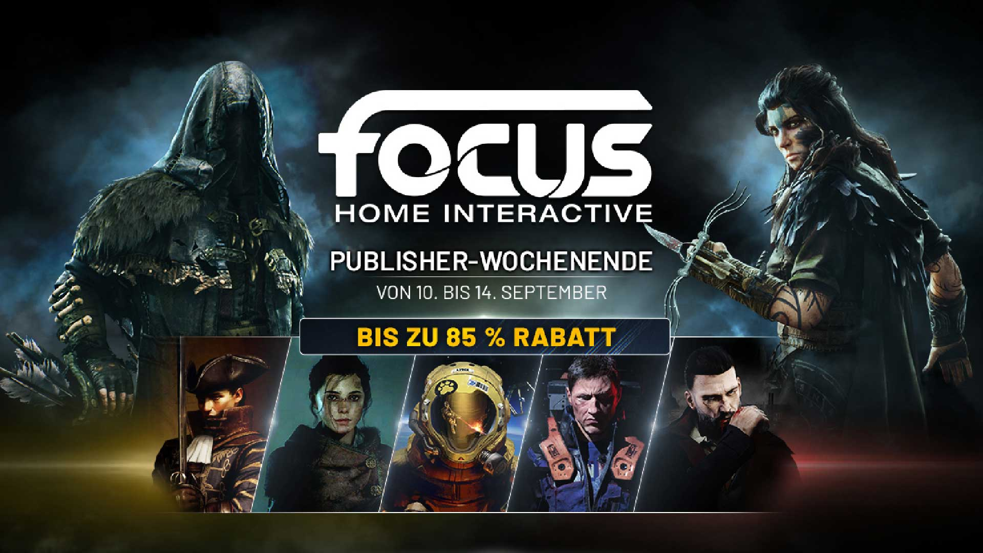 focus publisher week 2020