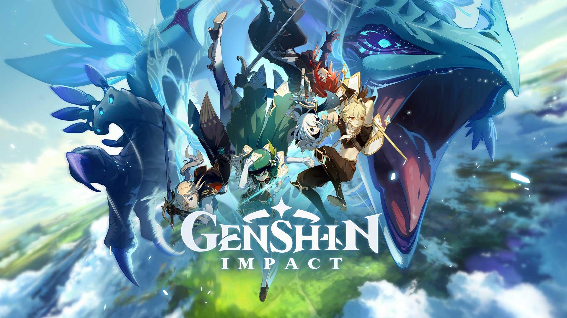genshin-impact-cover.jpg