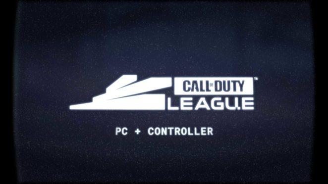 pc controller babt