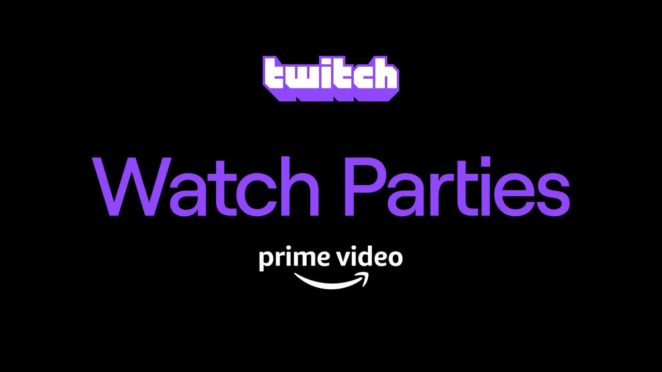 twitch watch party blog 1 babt