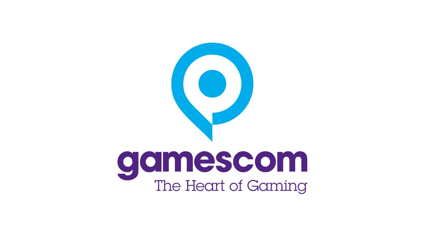 x gamescom logo mit claim 48590511822 o NEU QUADRAT babt