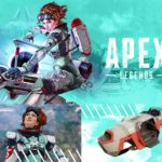 apex featured image season 7.jpg.adapt .crop191x100.1200w babt v2