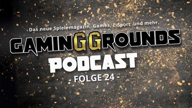 gg podcast folge24