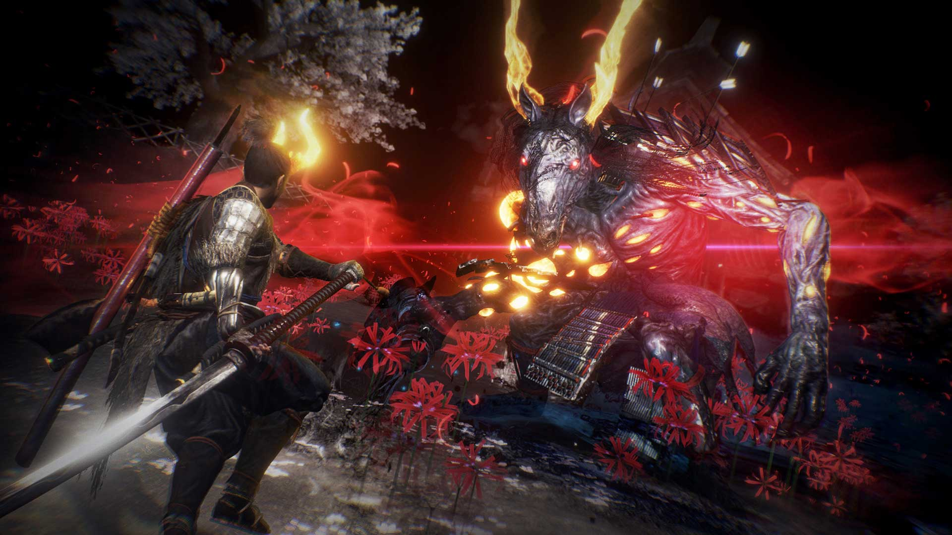 nioh 2 screenshot 25 ps4 us 10sep19 babt