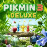 pikmin 3 deluxe release