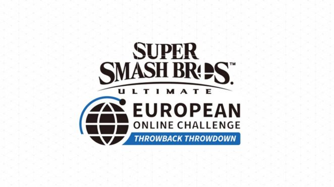 ssbu throwback throwdown