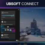 ubisoft connect babt